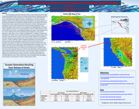 Tsunami risk assessment for the Pacific-Northwest United States