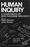 Empirical, behavioural, theoretical, and attentional research skills necessary for collaborative inquiry