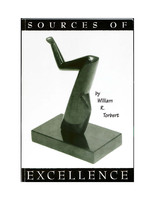 Sources of excellence