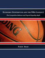 Economic Subterfuge and the NBA Lockout