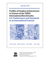 Profiles of student achievement in science at the TIMSS international benchmarks