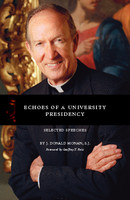 Echoes of a university presidency (Preview)