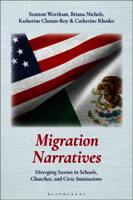 Migration narratives