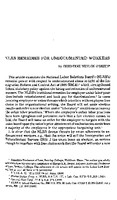 NLRB remedies for undocumented workers