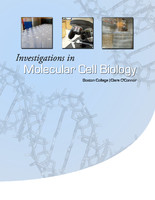 Investigations in Molecular Cell Biology